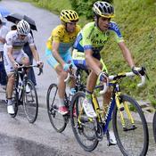 Tour de France Direct Live