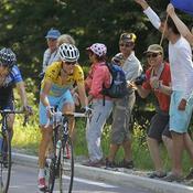 Tour de France direct live Chamrousse