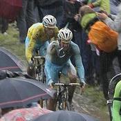 Tour de France : revivez la 5e étape