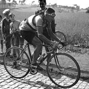René Vietto