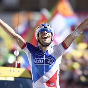 Vuelta 2018 : Qui pour briller côté Français ?