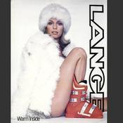 Lange Girls
