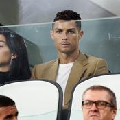 Accusations de viol contre Ronaldo : Nike «profondément préoccupé», la Juve soutient sa star