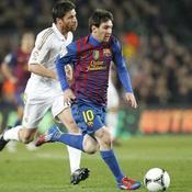 Al-Jezira Sport s'appuie sur l'Espagnol Mediapro