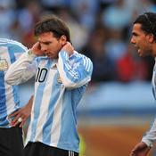 argentine