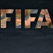 Fifa : ESPN veut un débat télévisé entre candidats