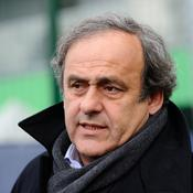 Fifa : suspension alourdie pour Platini ?