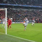 Thomas Müller (Bayern Munich et Allemagne)