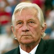 Karel Brückner Autriche