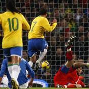 Elano-Ronaldinho-Buffon