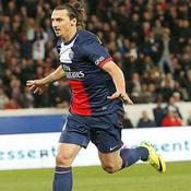 Le foot français place 4 joueurs parmi les plus riches