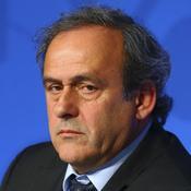 Les 10 dates clés qui ont précipité la chute de Platini