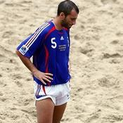 Didier Samoun