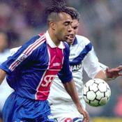 Les footballeurs éclaboussés par des scandales sexuels
