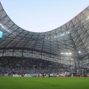 Zoom sur les (magnifiques) nouveaux stades de France