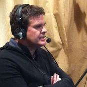 Rencontre avec Hervé Mathoux, voix de FIFA 14