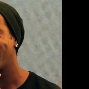 Ronaldinho candidat au Sénat brésilien sous une étiquette d'extrême droite