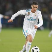 Ronaldo, Neymar, Mbappé, ces footballeurs qui ont enflammé Twitter en 2017