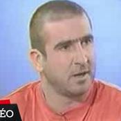 Top 10 des clashs footballeurs-journalistes