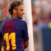 Un doublé et un (dernier ?) chef d'oeuvre pour Neymar avec le Barça (vidéo)