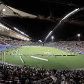 Un entraîneur français porte plainte contre l'émir du Qatar