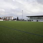 Un footballeur amateur décède lors d'un entraînement