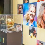 Ballon d'Or 2019 : où et quand suivre la cérémonie, qui pour succéder à Modric ?