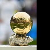 Ballon d'Or : comment France Football s'organise pour éviter les fuites