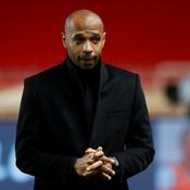 Ballon d'Or : «Inadmissible si ce n'est pas un Français ou Hazard» pour Henry