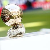 Ballon d'Or 2017 : Comment suivre la cérémonie de remise ?