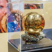 Qui remportera le Ballon d'Or 2019 ? Messi ? Ronaldo ? Mané ?