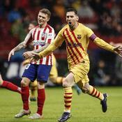 Messi vainqueur, Mbappé 7e : les dernières fuites du Ballon d'Or 2019