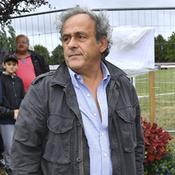 Platini ne voit «qu'un joueur remporter le Ballon d'Or, c'est Varane»