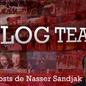 Nasser Sandjak