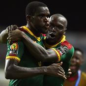 Le Cameroun prend les devants