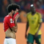 CAN 2019 : l'Egypte éliminée à la surprise générale par l'Afrique du Sud