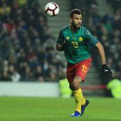 Coupe d'Afrique des Nations 2019 : la liste des 24 équipes est connue