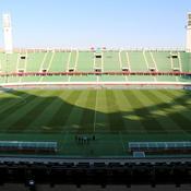 Stade Adrar d'Agadir