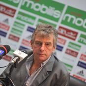 L'énorme coup de gueule de Gourcuff face à la presse algérienne