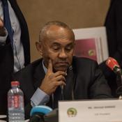 La CAN 2019 retirée au Cameroun : incertitude à l'horizon