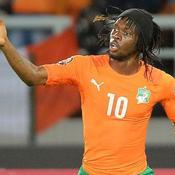 La Côte d'Ivoire retourne en finale