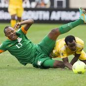 La Zambie démarre timidement