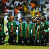La Zambie n'a pas changé