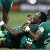Le Burkina au bout de l'ennui
