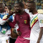 Le Mali au paradis