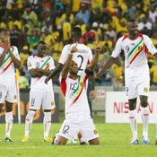 Mali-Nigeria, pour un envol en finale
