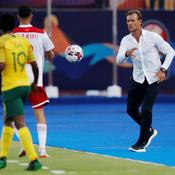 Renard quitte la sélection marocaine avec «émotion et tristesse»