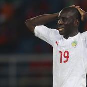 Sénégal, juste un accident ?