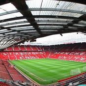 Manchester United se rapproche de Wall Street