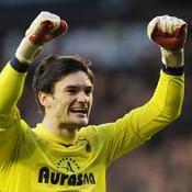 Tottenham poursuit son ascension